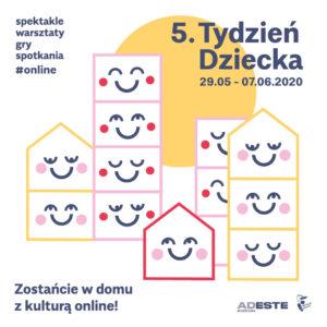 5. Tydzień Dziecka