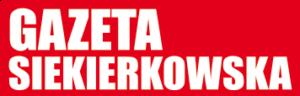 Gazeta Siekierkowska