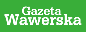 Gazeta Wawerska
