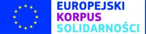 Europejski Korpus Solidarności